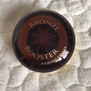 Physician formula bronze booster bronzer powder